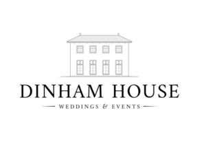 Dinham House logo